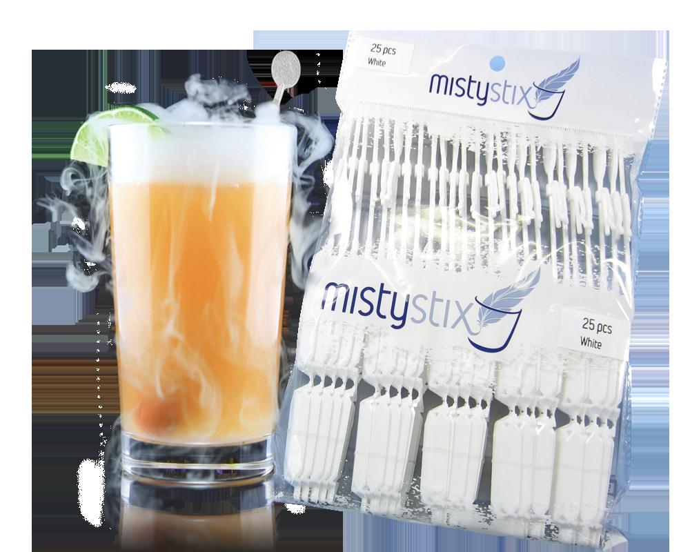 mixtystix