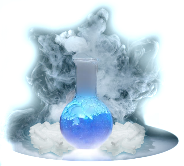 Buy Dry Ice Online, Shout Dry Ice