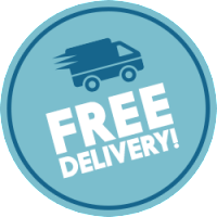 Dry Ice with Free UK Delivery